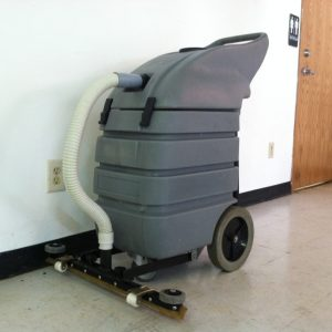 Shop Used Floor Care Equipment Browse Our Large